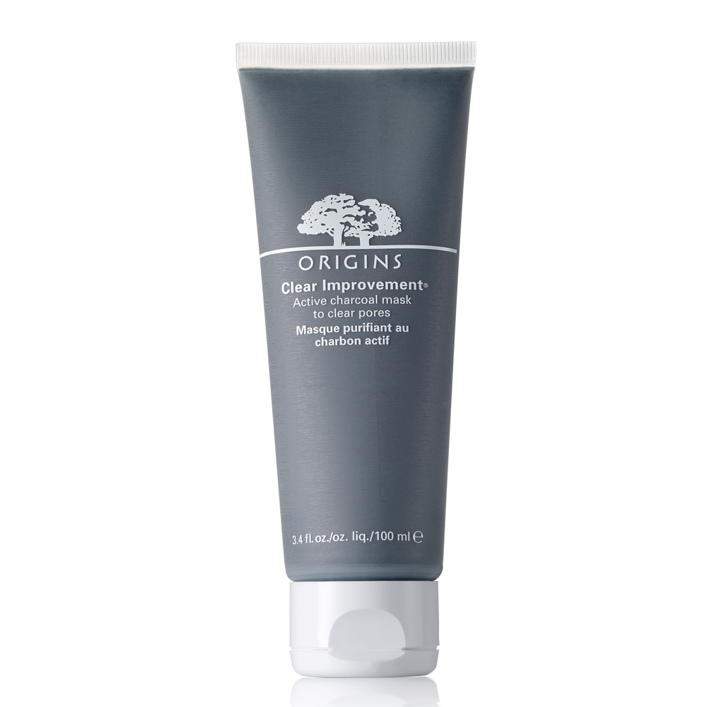 Origins Clear Improvement Mask (MECCA)
