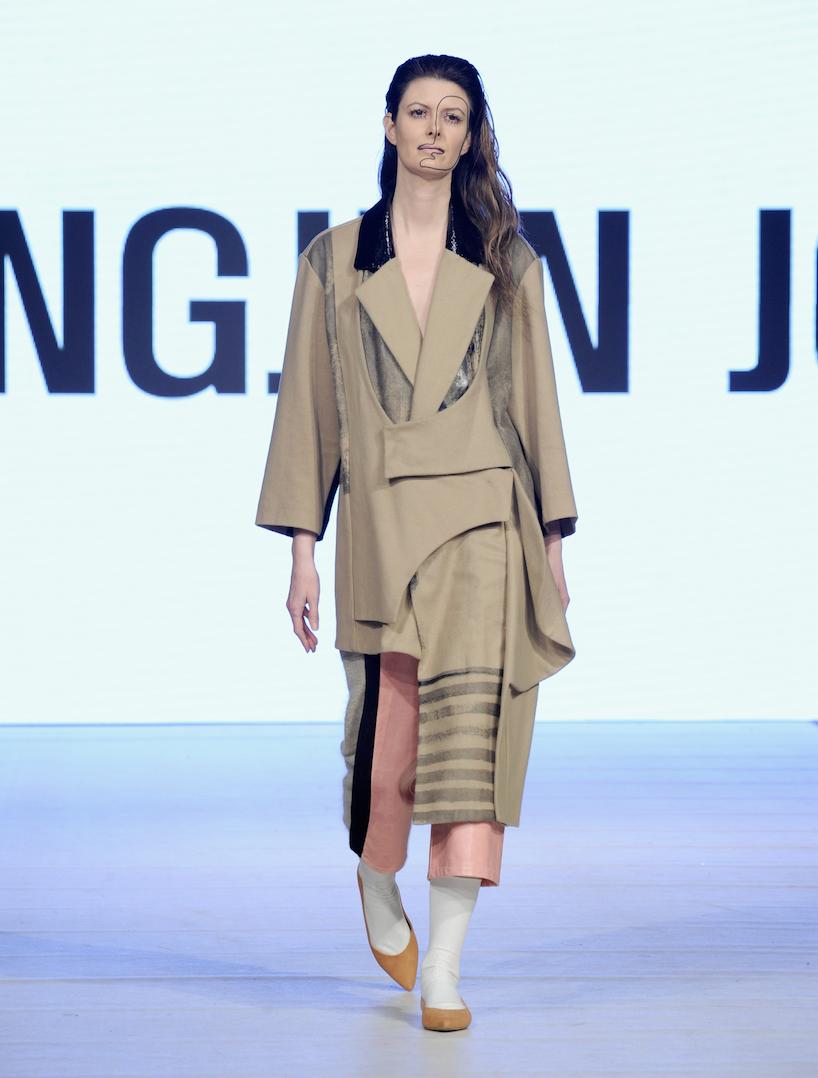 Hangjun Jo