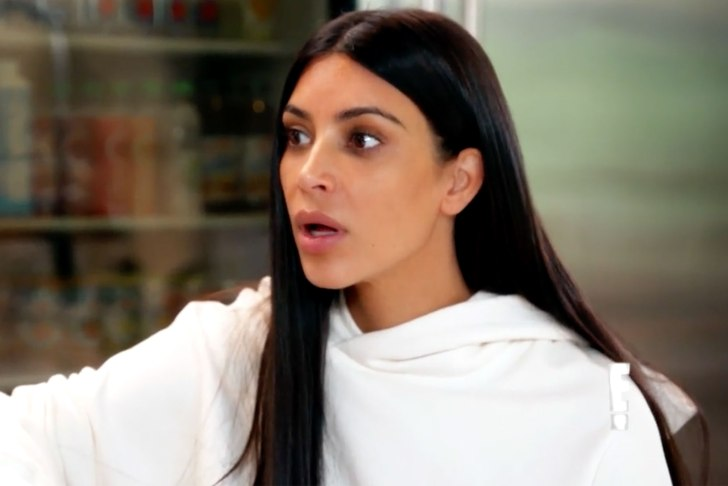 Season 13 of KUWTK has aired, dealing with the incident of Kim's robbery in Paris, and offering viewers details which were previously unknown due to her subsequent media absence.