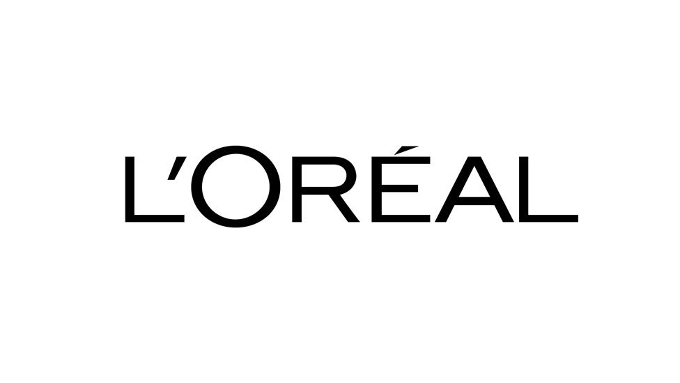L'Oréal has been recognised as a World's Most Ethical Company for the 8th time.