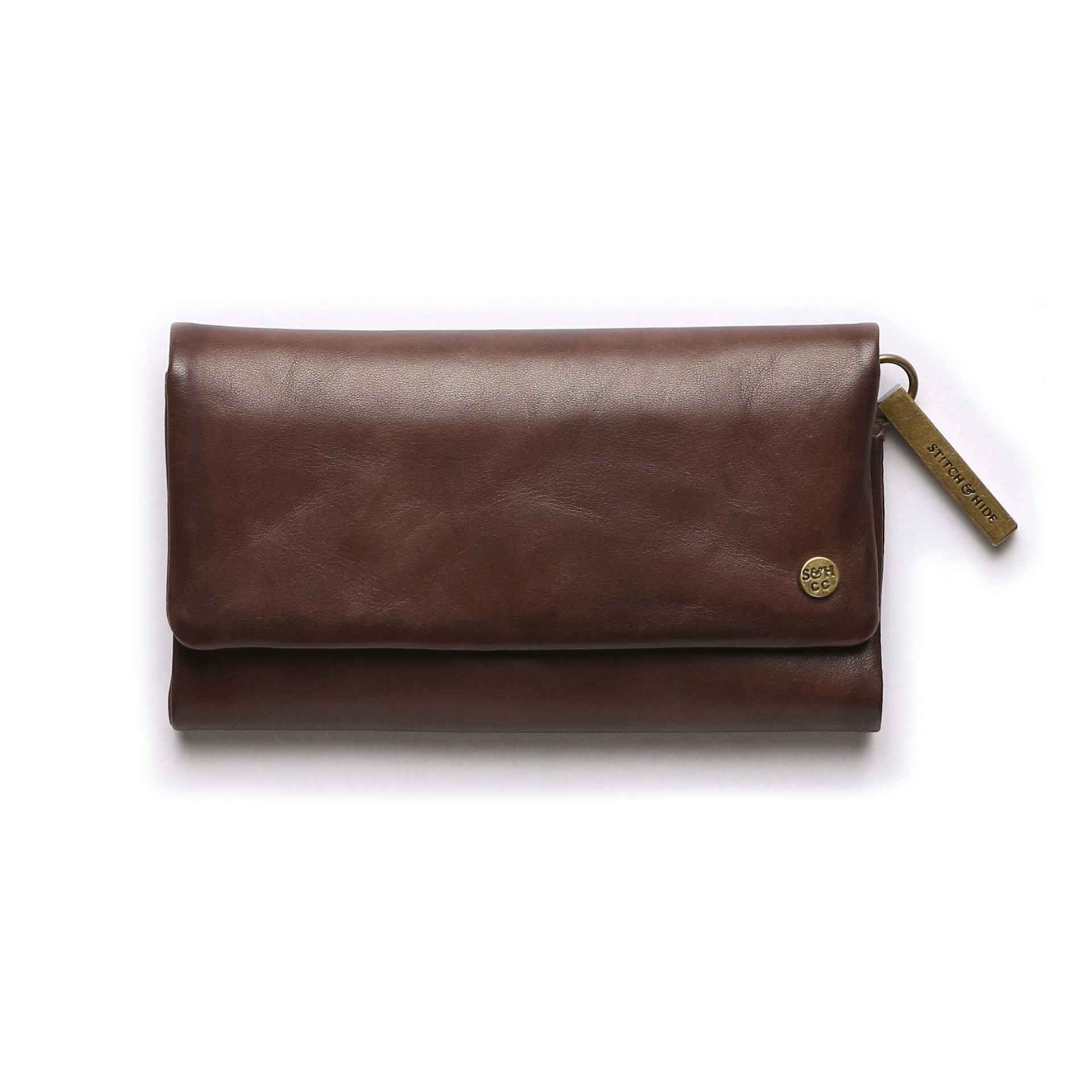 72dpi-21333953cf-SandH_PAIGET_WALLET_CHOCOLATE_FRONT
