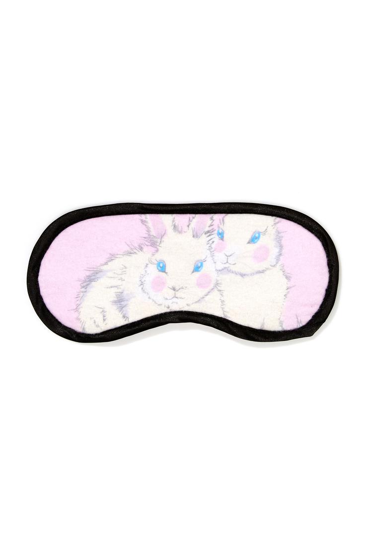 72dpi-2149795387-Peter-Alexander,-Bunny-Eye-Mask,-AUD-12.95,-www.peteralexander.com.au