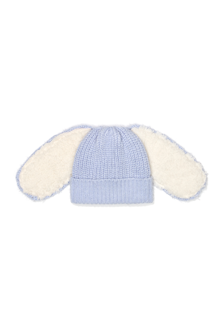 72dpi-2149805607-Peter-Alexander,-Bunny-Knit-Beanie-Blue,-AUD-39.95,-www.peteralexander.com.au
