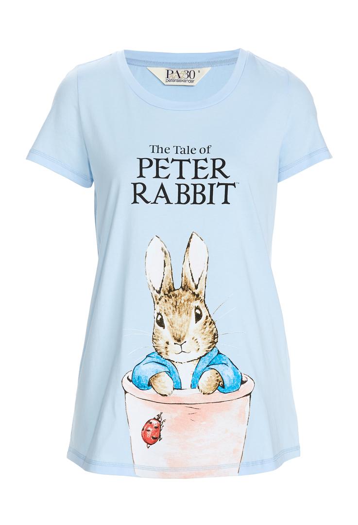 72dpi-2149916d4b-Peter-Alexander,-Peter-Rabbit-Tee,-AUD-49.95,-www.peteralexander.com.au