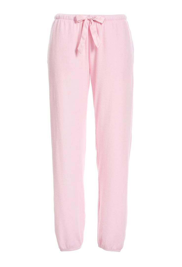 72dpi-2149926f10-Peter-Alexander,-Pink-Trousers,-AUD-69.95,-www.peteralexander.com.au