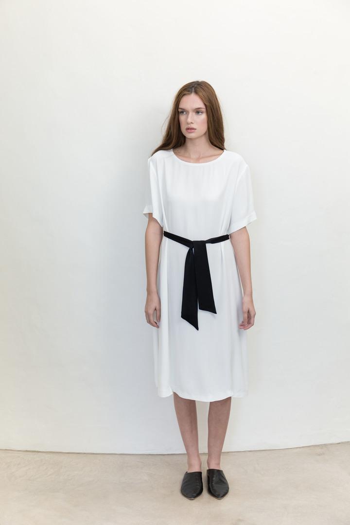 72dpi-2189480d83-Demure-Dress-White