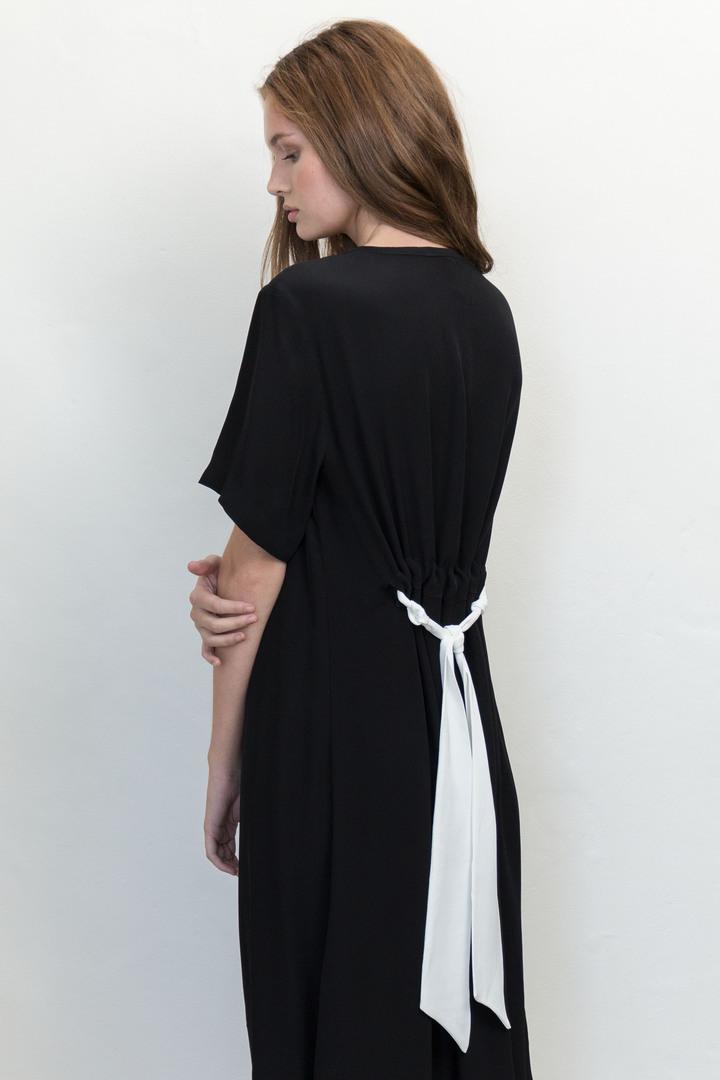 72dpi-218949115c-Derume-Dress-Black-Back