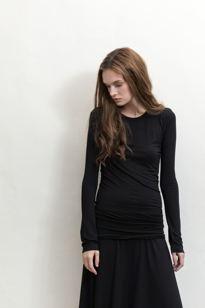 72dpi-2189511705-Easy-Long-Sleeve-Top