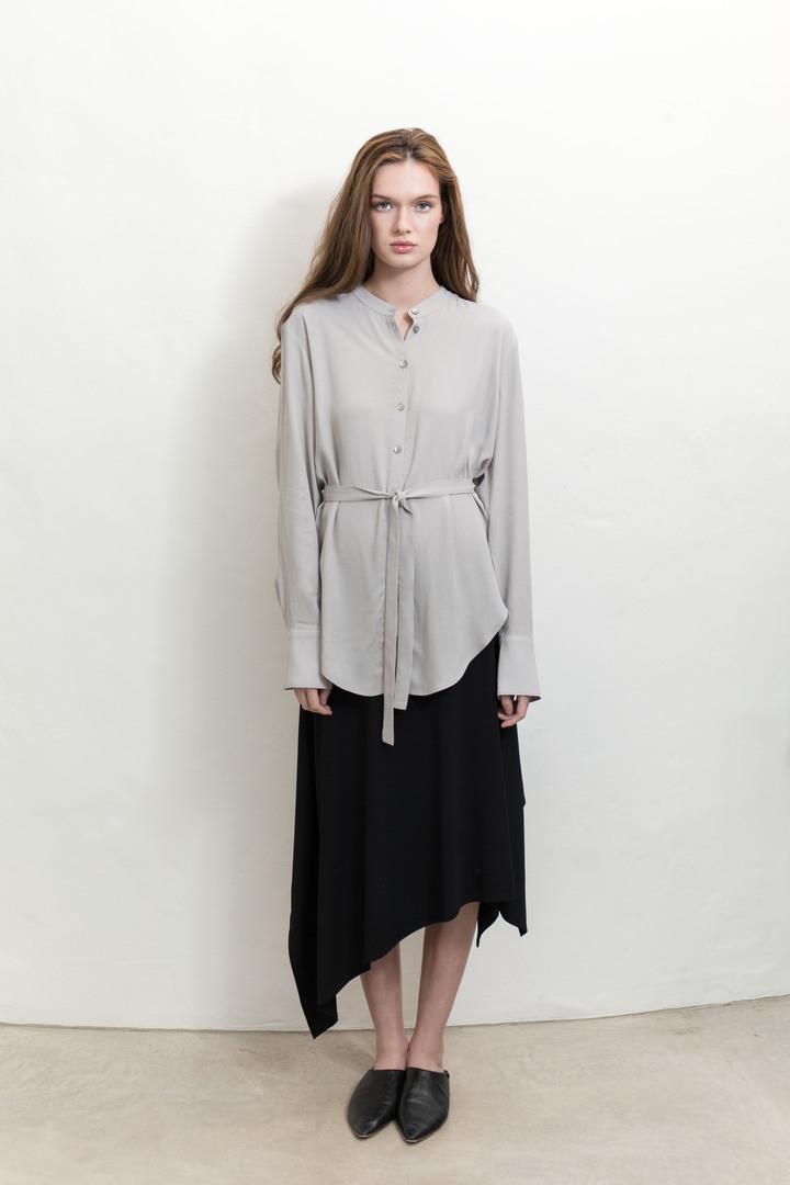 72dpi-21895218d8-Grey-Dawn-Tie-Shirt-front