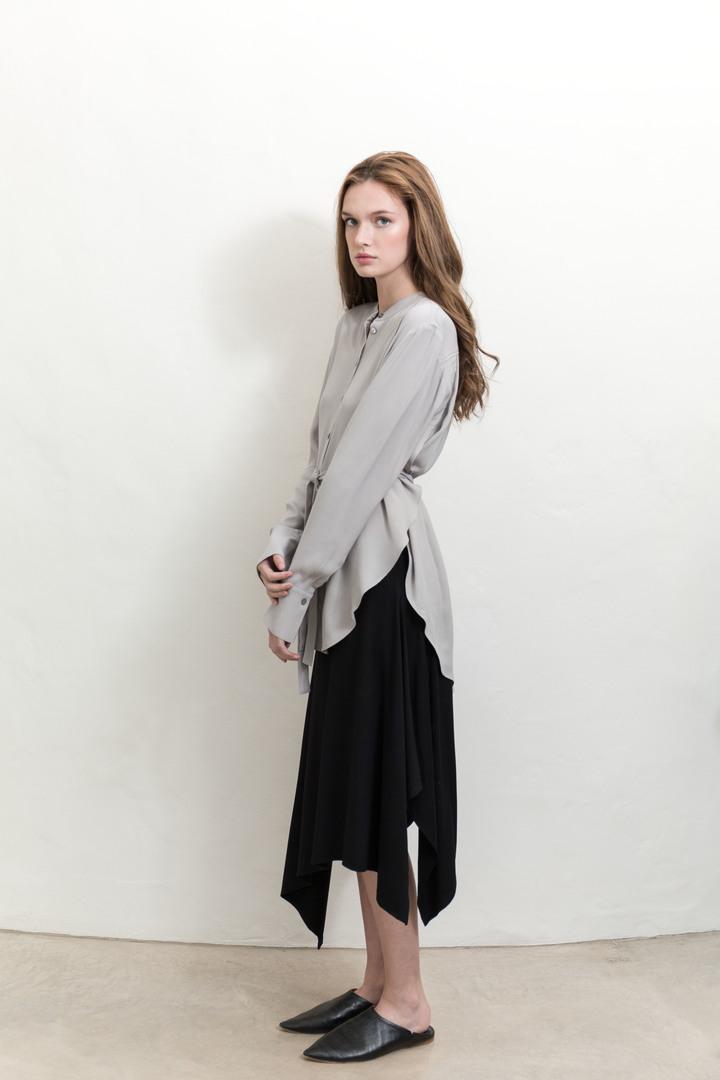 72dpi-2189531c0e-Grey-Dawn-Tie-Shirt-side