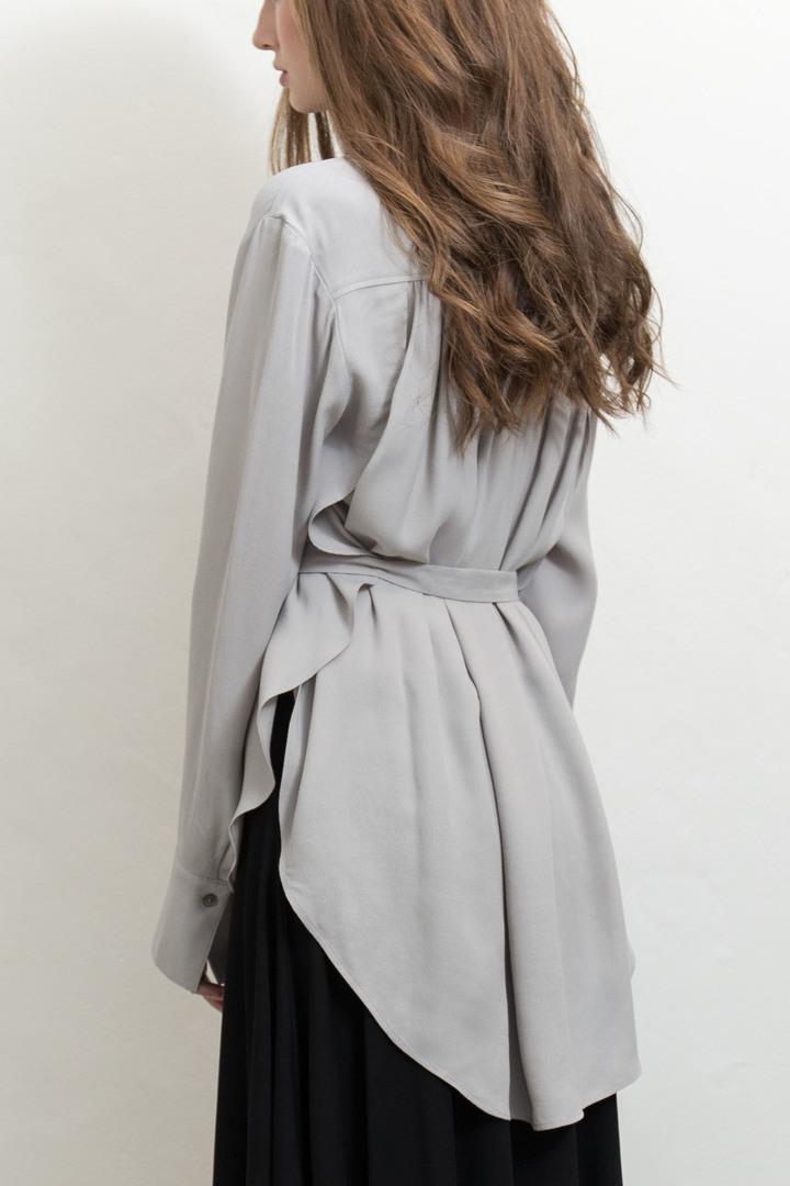 72dpi-2189542011-Grey-Dawn-Tie-Shirt