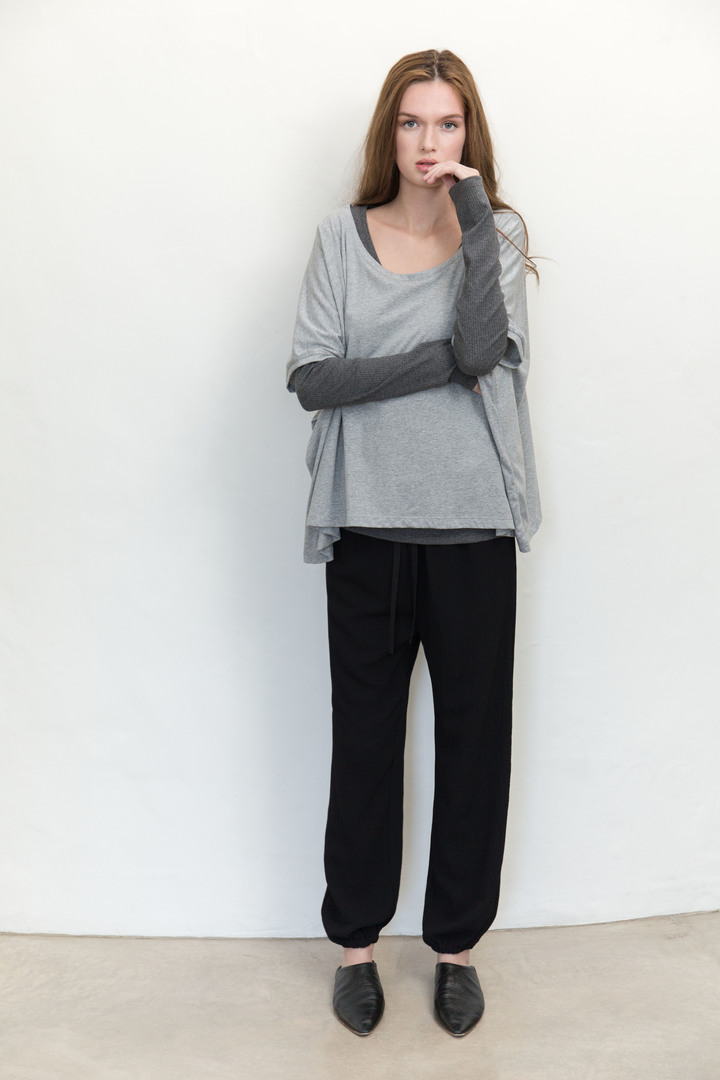 72dpi-218959318e-Native-Box-Top-with-Resident-Lounge-Pant