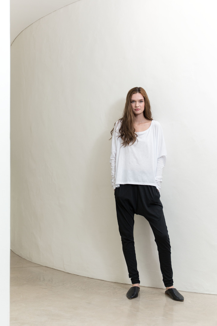 72dpi-2189603599-Native-Oversized-Tee-with-Essential-Slouch-Pant