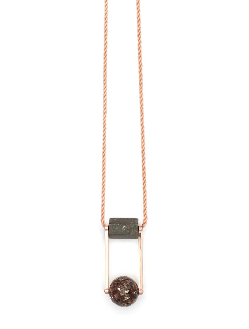 72dpi-21905027ca-SEMO15B_1-long-cord