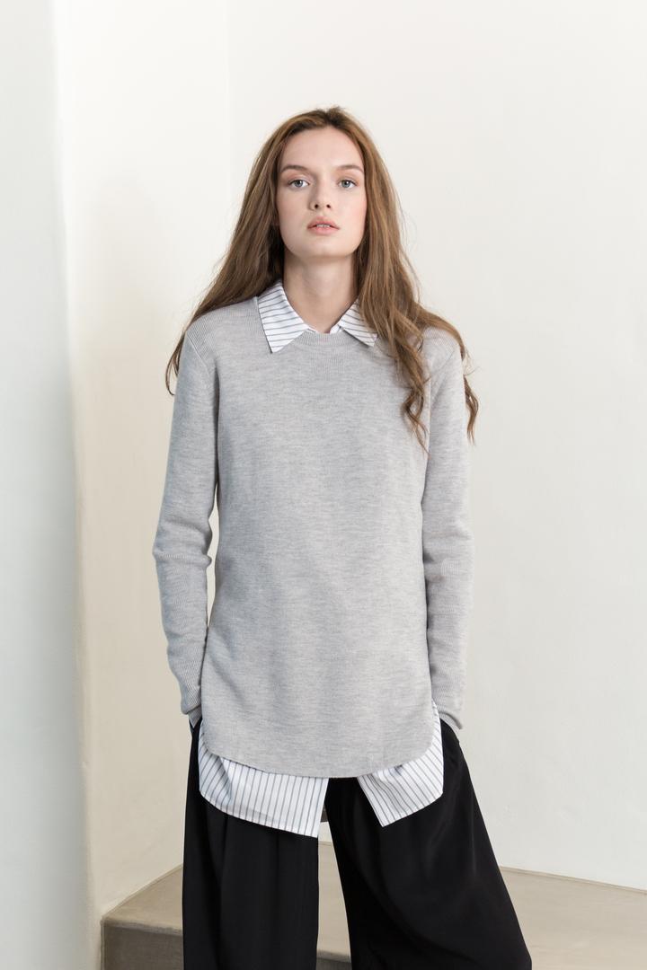 72dpi-220000d4ba-Cocoon-Jumper-Grey