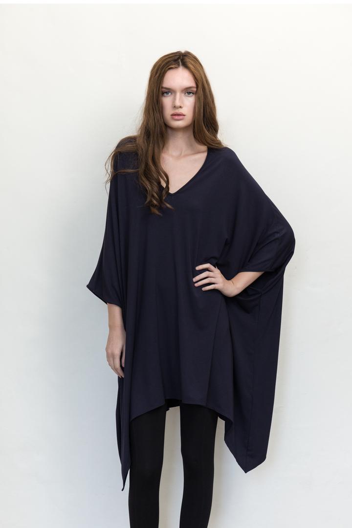 72dpi-220001ea37-Easy-Oversized-Dress-Midnight