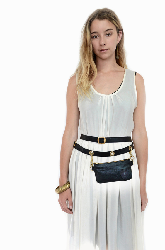 72dpi-22123842f1-bag-worn-with-double-belt-ps-