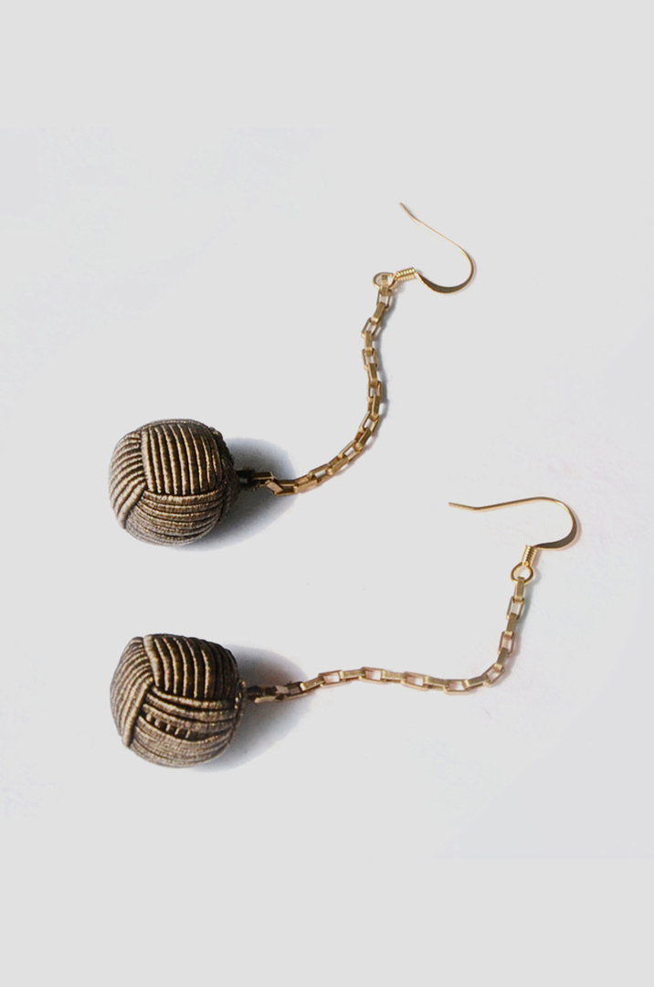 72dpi-221239437b-ball-and-chain-earrings-close-up-ps