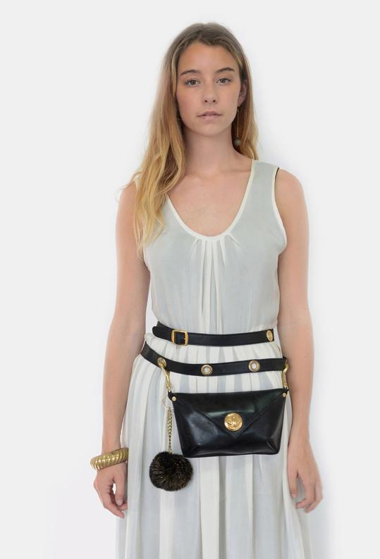 72dpi-221243466c-glam-brass-belt-bag-on-double-belt-
