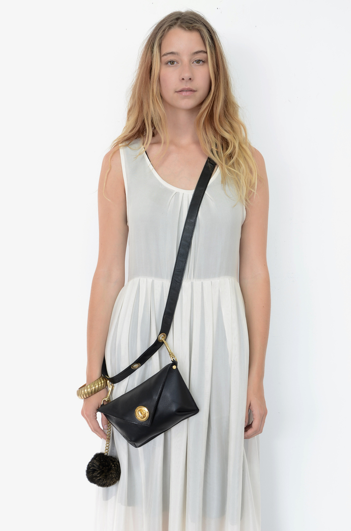 72dpi-22124446f7-glam-brass-belt-bag-worn-over-shoulder-copy