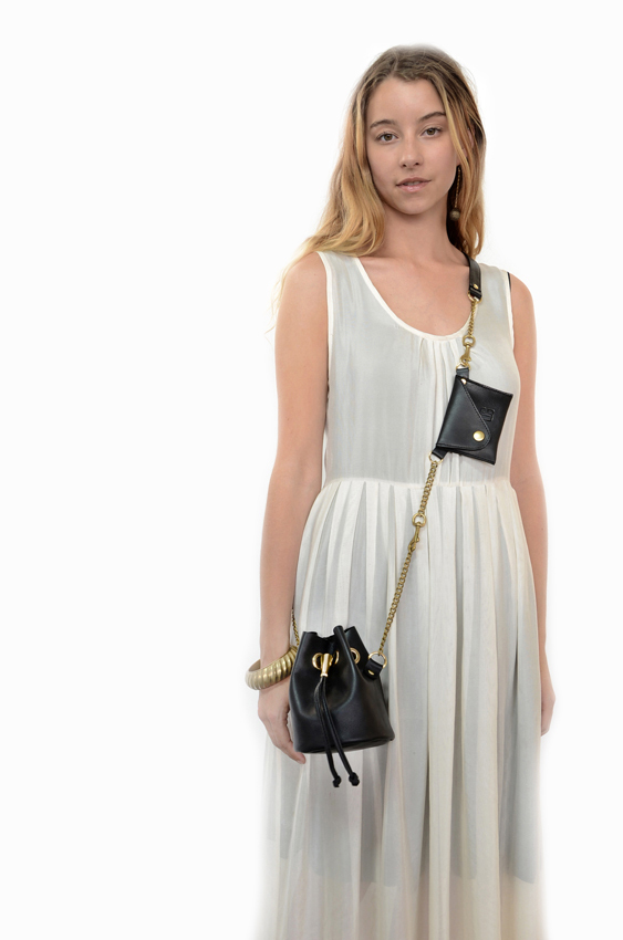 72dpi-221245484d-mini-duffel-and-coin-purse-ps