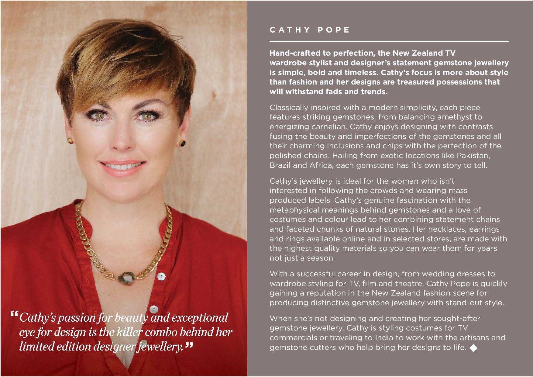 CPJ Lookbook large-page-016