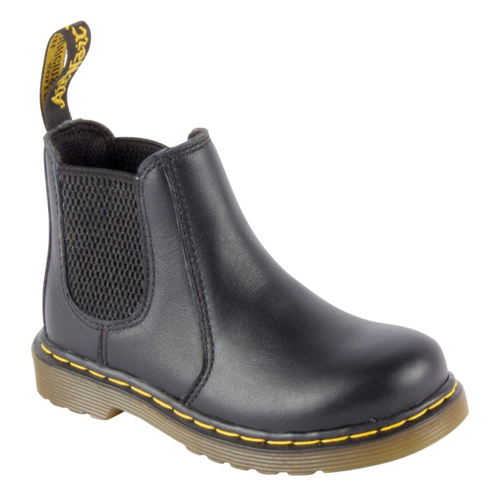 Banzai Chelsea Boot $179.00