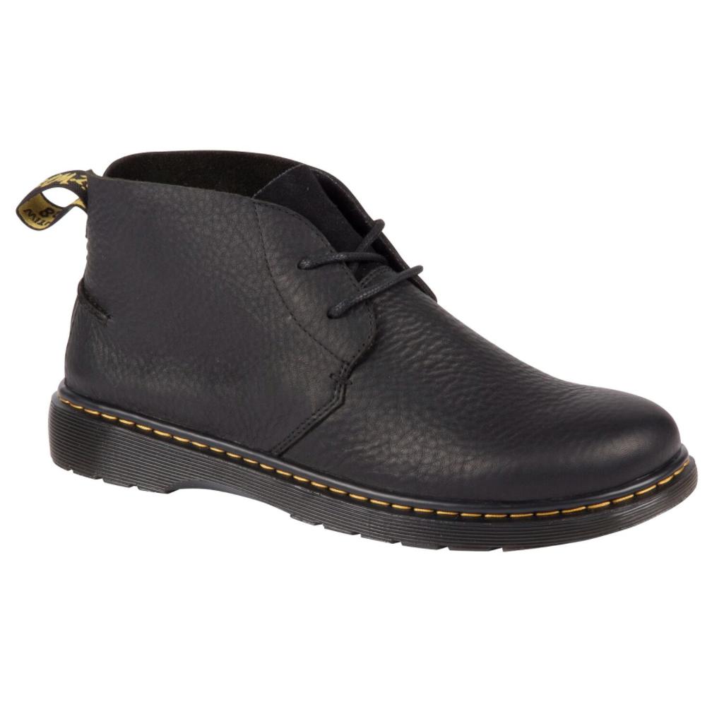 Ember Desert Boot $269.00