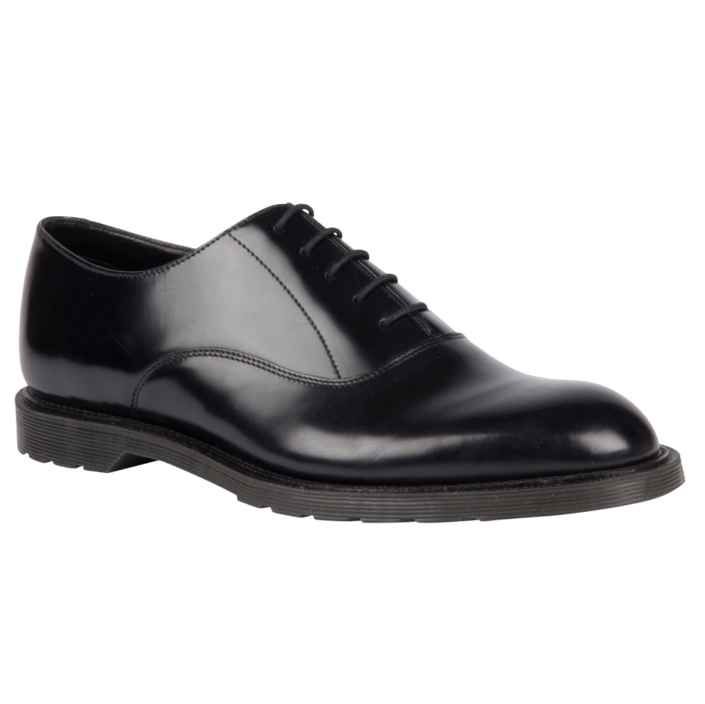 Fawkes Oxford Shoe $339.00