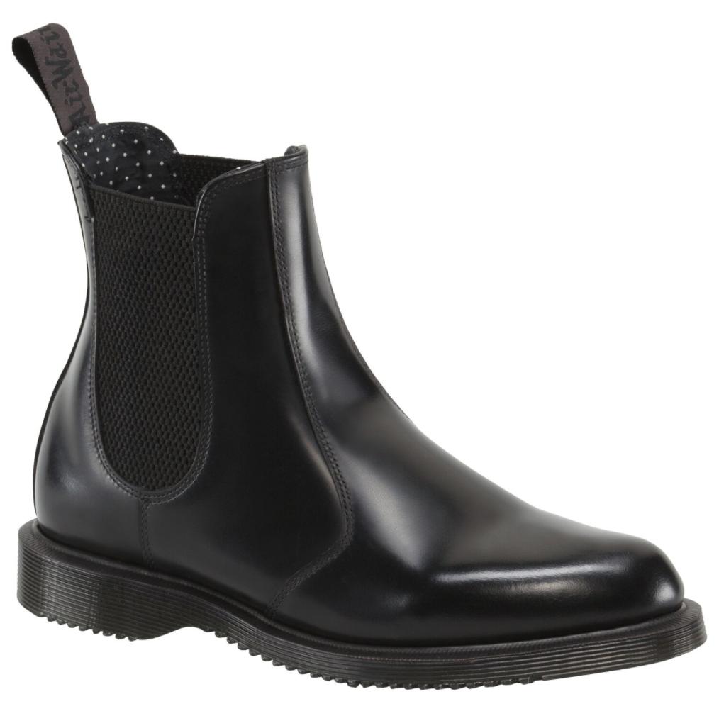 Flora Chelsea Boot $339.00