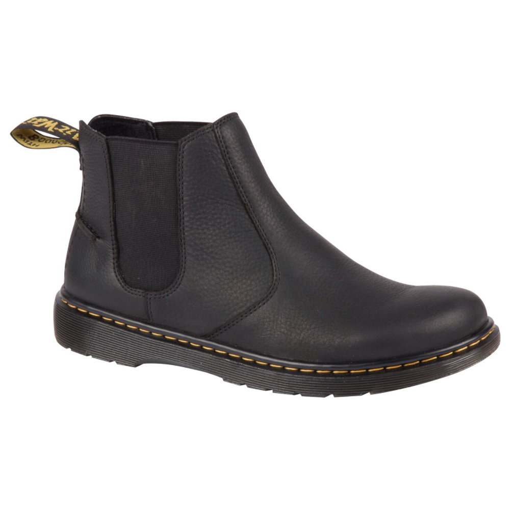 Lyme Chelsea Boot $269.00