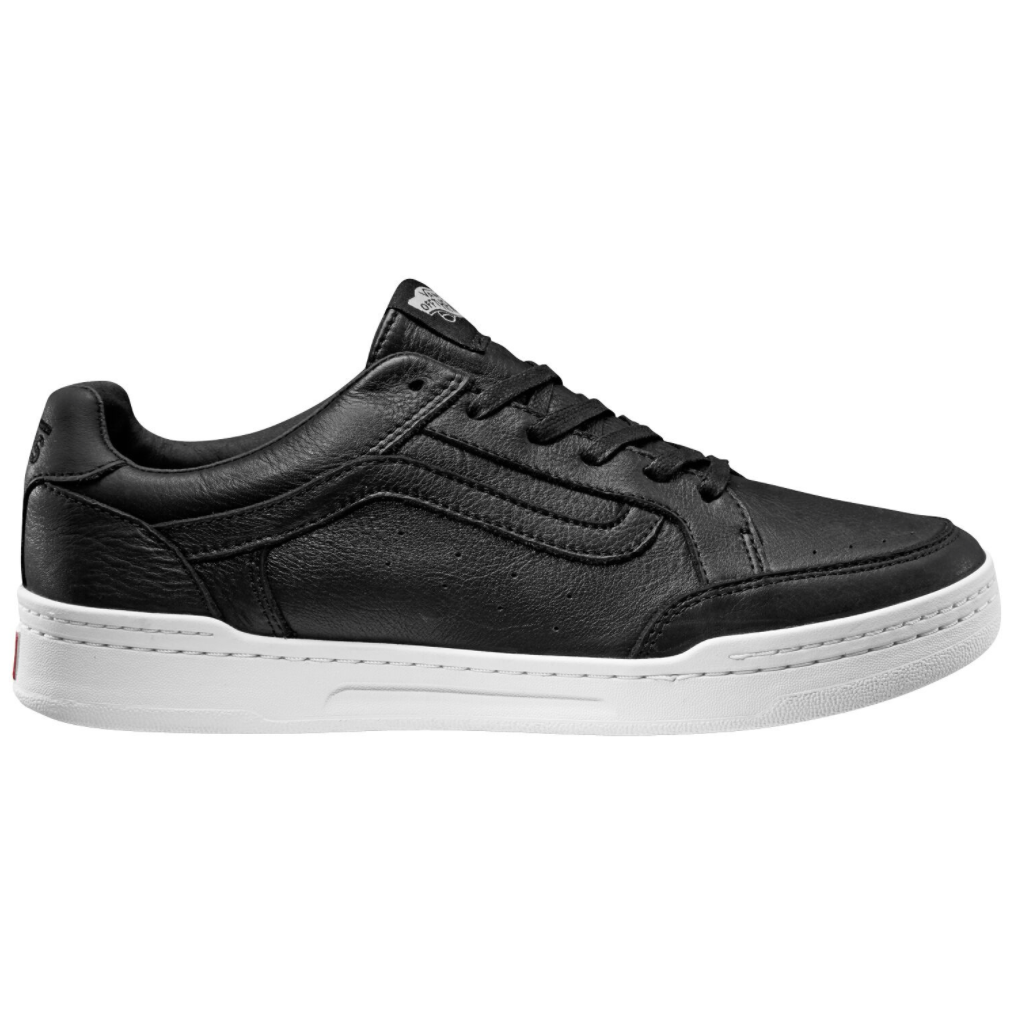 Vans Highland Leather $199.90