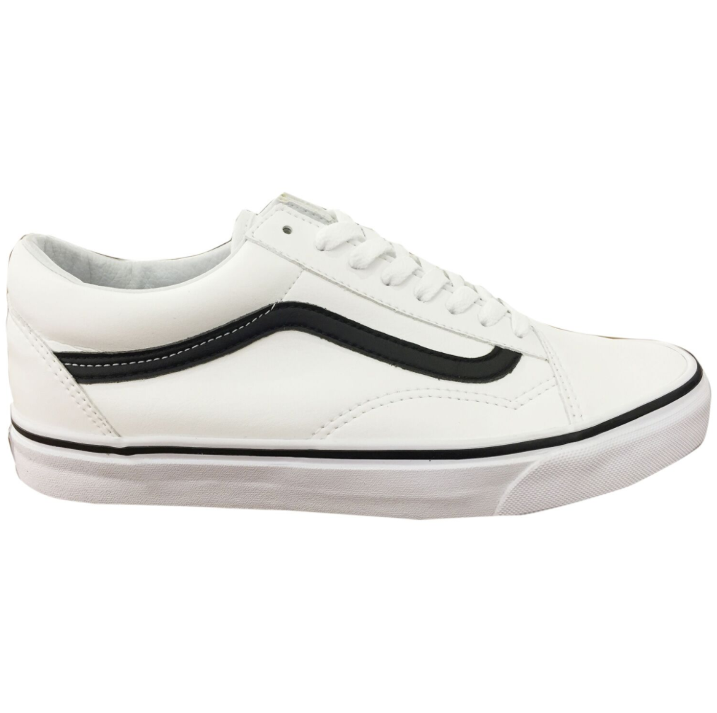 Vans Old Skool Classic Tumble $149.90