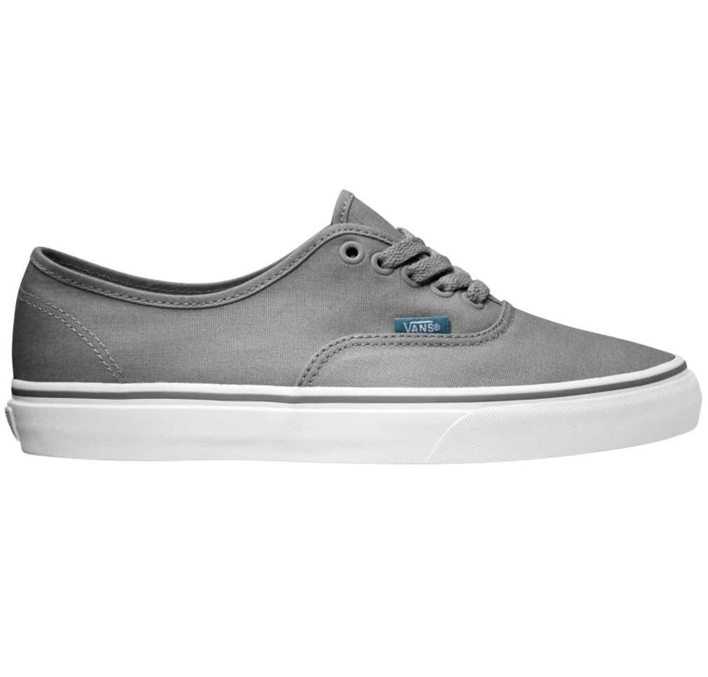Vans Pop Canvas $99.90