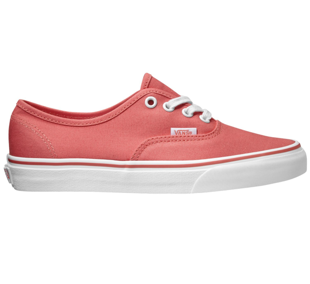 Vans Authentic $109.90