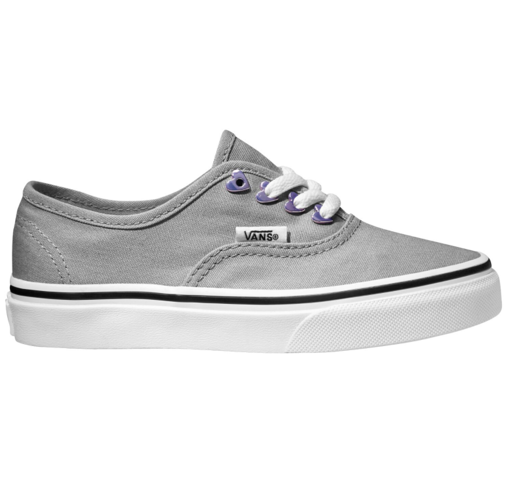 Vans Authentic Canvas $79.90