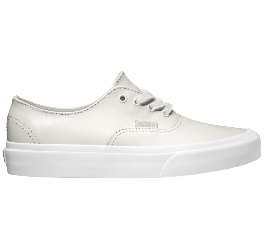 Vans Authentic Decon DX $169.90