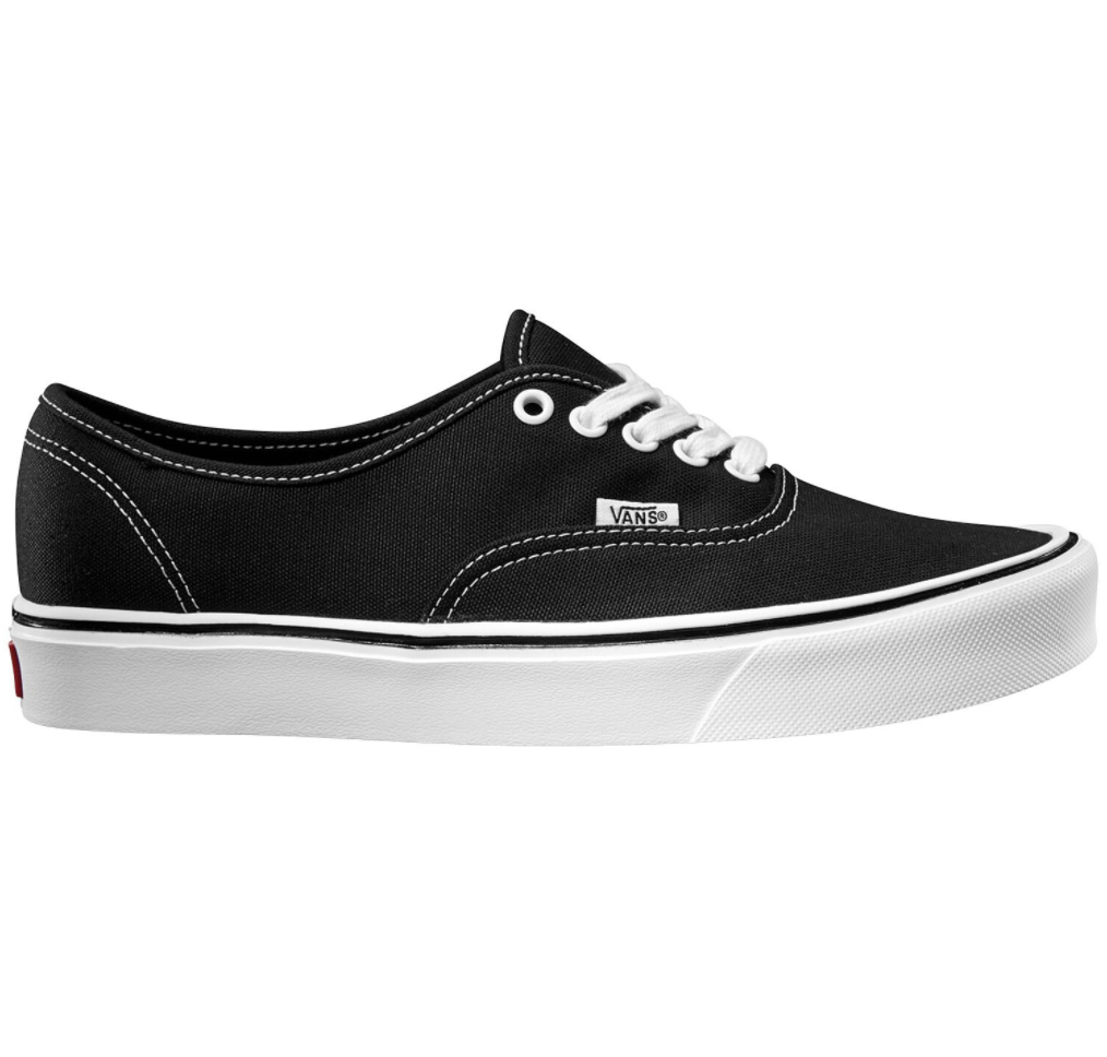 Vans Authentic Lite $149.90