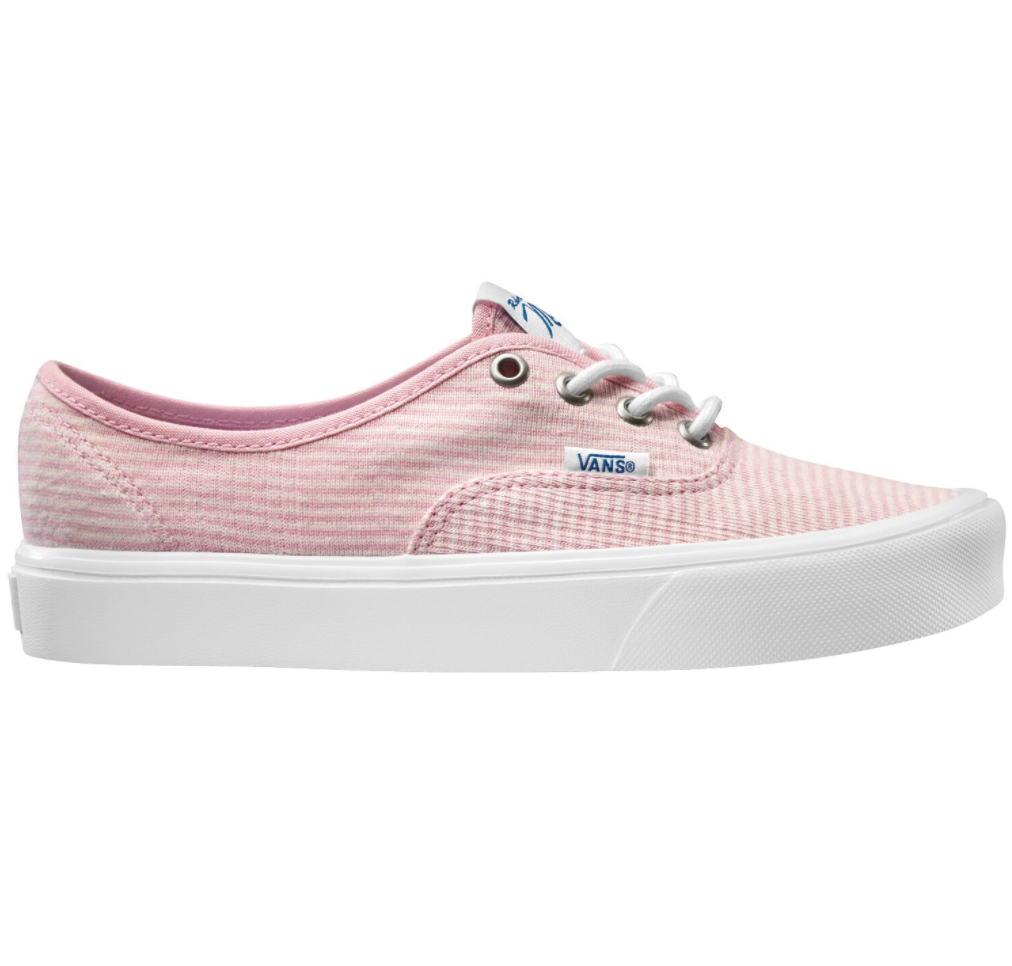 Vans Authentic Lite Delicacy $149.90