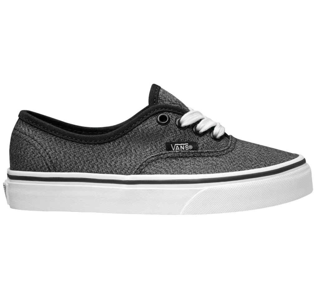 Vans Authentic Suiting $99.90