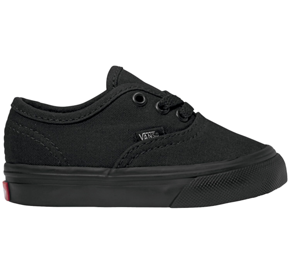 Vans Authentic Toddler $59.90