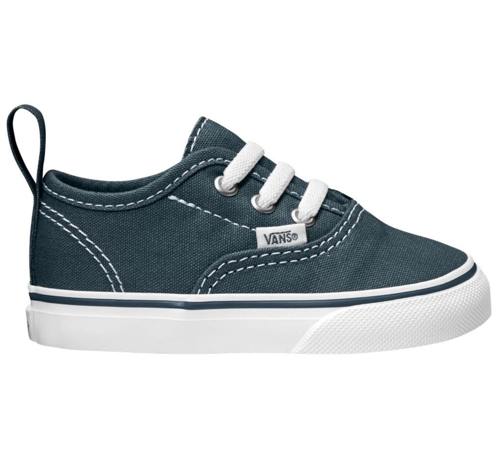 Vans Authentic V Lace Canvas $69.90