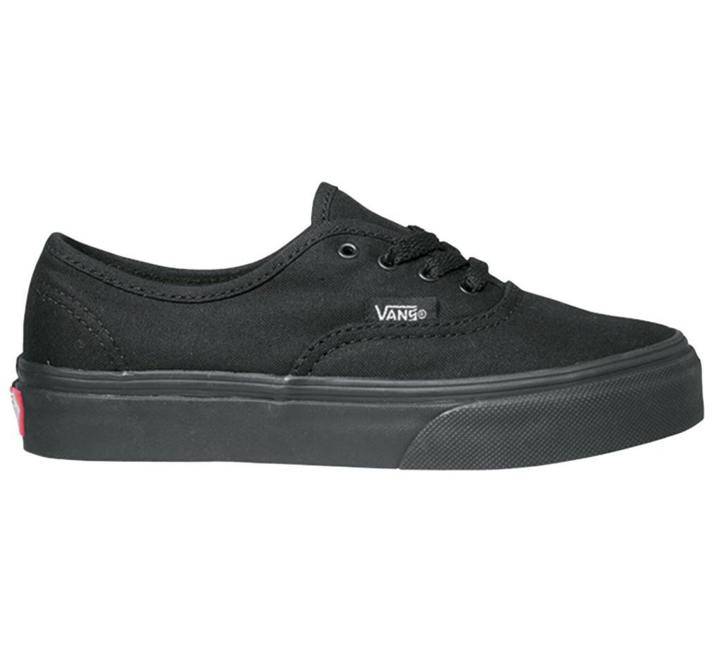 Vans Authentic Youth $69.90