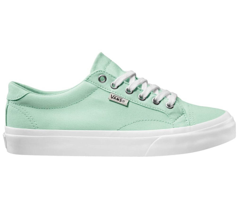 Vans Court Bay True $119.90