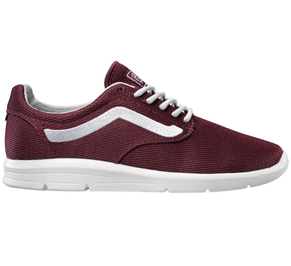 Vans ISO 1.5 Mesh-Port Royale $149.90