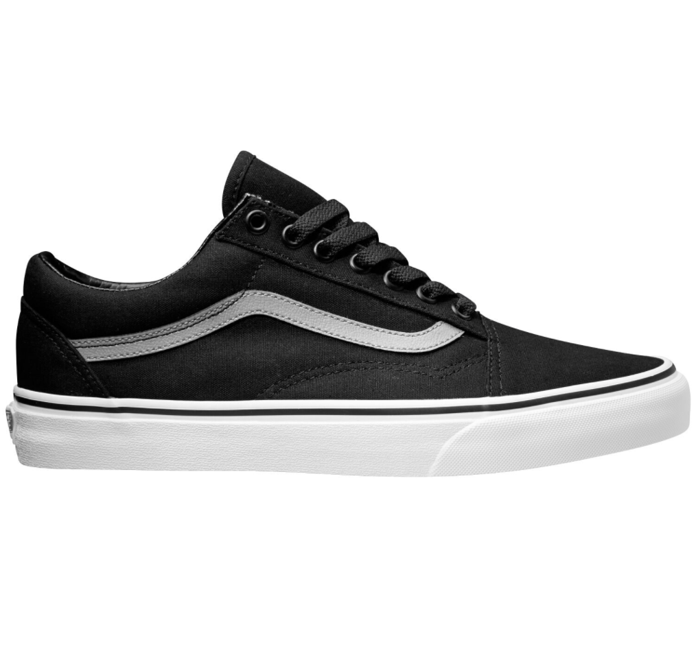 Vans Old Skool Pop Canvas $129.90