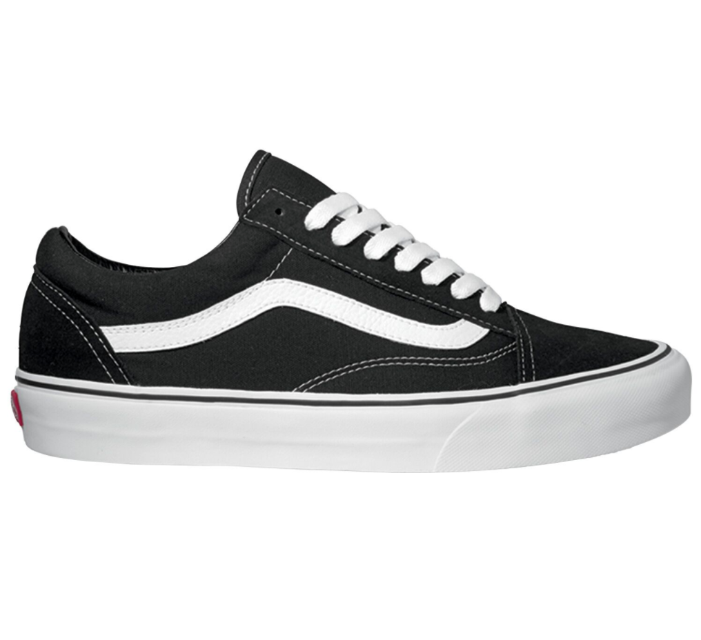 Vans Old Skool $119.90