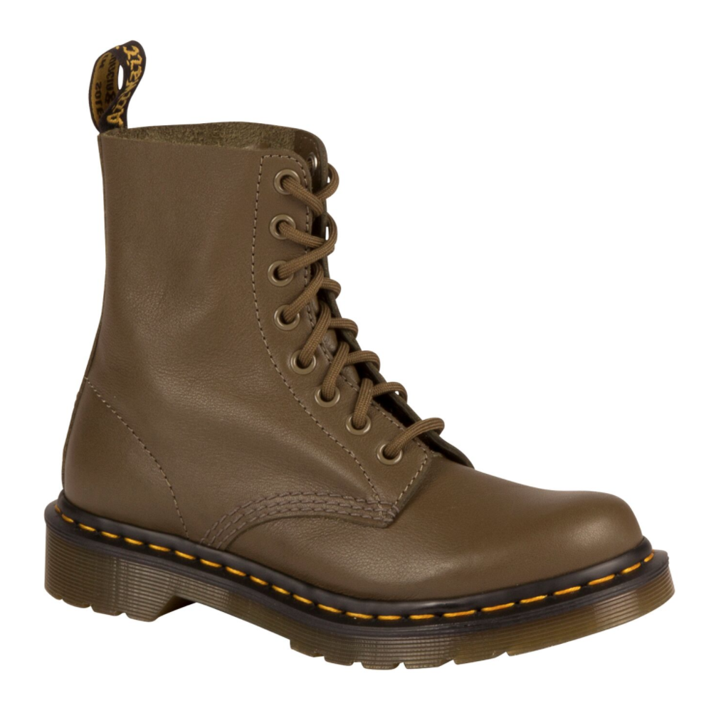 Pascal 8 Eye Boot $319.00