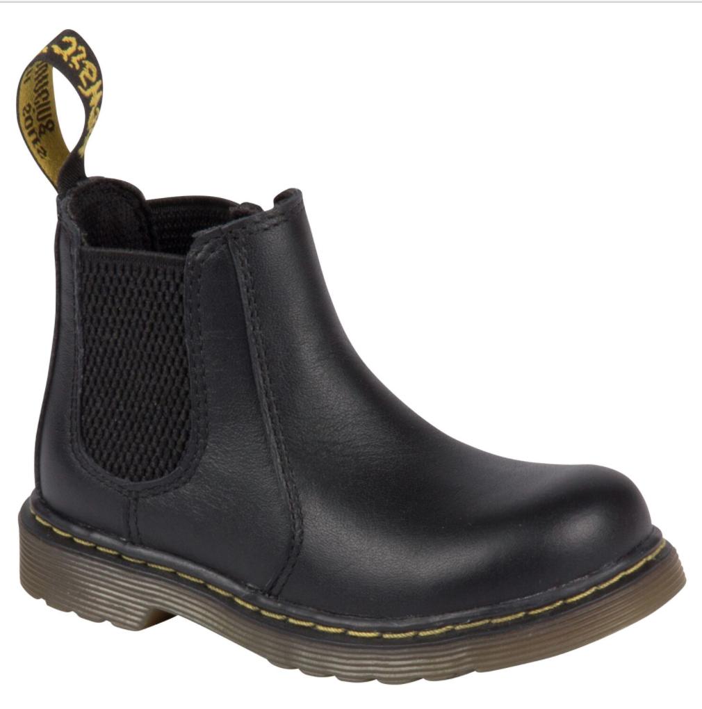 Shenzi Chelsea Boot $149.00