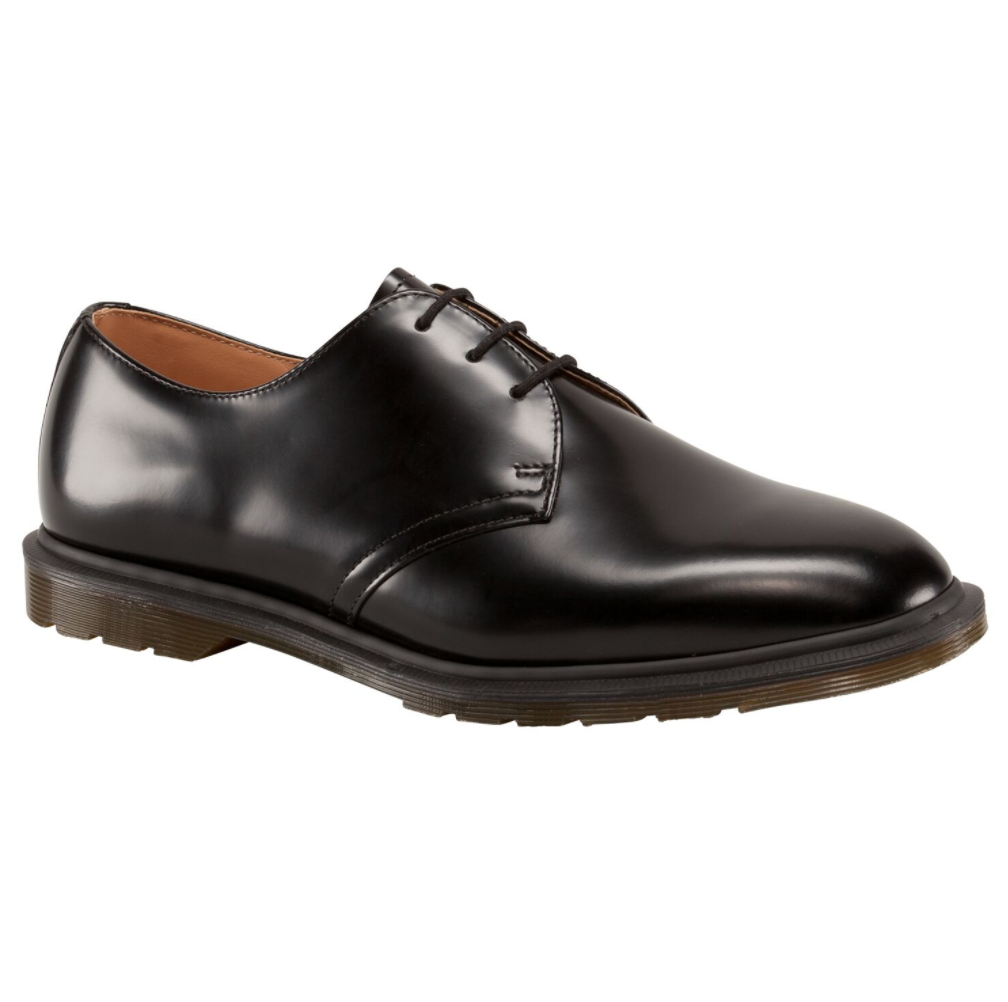 Steed 3 Eye Shoe - $549.00